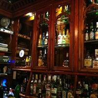 7/13/2012에 Troy P.님이 Temple Bar에서 찍은 사진