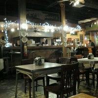 Foto tomada en Grant Central Pizza por Korey E. el 12/31/2011