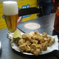 Foto tirada no(a) Bar do Martinho por Renata M. em 8/2/2012