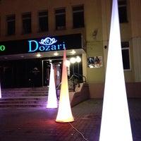 Снимок сделан в Dozari пользователем Konstantin L. 7/20/2012