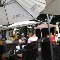 7/25/2012에 Siim U.님이 Varblane에서 찍은 사진