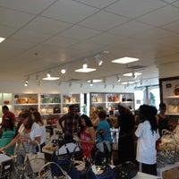 michael kors outlet boutique in destin rh foursquare com  michael kors outlet store in destin florida
