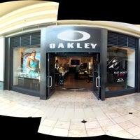 25159281456 ... Photo taken at Oakley Store by Brandon P. on 5 16 2011 ...