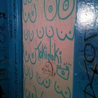 Foto tirada no(a) Lexington Club por Alex S. em 9/15/2011