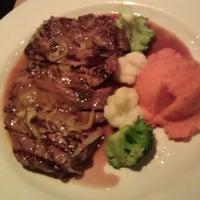Foto scattata a Alimentari Osteria da Vicki il 8/18/2012