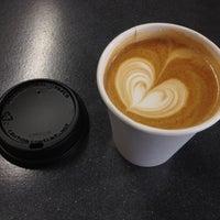 Das Foto wurde bei Filter Coffeehouse & Espresso Bar von Carlos S. am 7/6/2012 aufgenommen