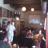 Foto tirada no(a) Bar do Betinho por Rafael V. em 7/5/2011