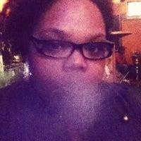 Foto diambil di Gypsy Cafe oleh Jereese W. pada 12/9/2011