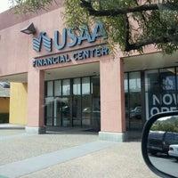 Usaa Financial Center Near Me >> Usaa Financial Center Bank In San Diego