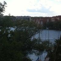 7/19/2011에 Lennart B.님이 Solstugan에서 찍은 사진