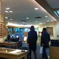 Centro Óptico - Moinhos de Vento - 3 dicas de 49 clientes 884530c186