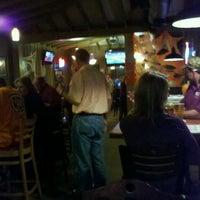 Foto diambil di Timberloft Restaurant oleh Karri B. pada 10/7/2011
