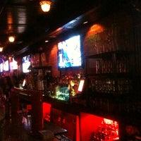 รูปภาพถ่ายที่ 3 Sheets Saloon โดย Bombi U. เมื่อ 7/3/2012