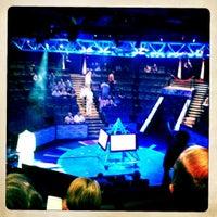 Photo taken at Hale Centre Theatre by Stu on 8/18/2011