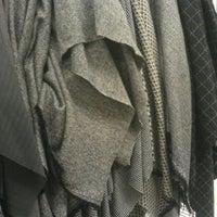 Joann Fabrics And Crafts 6910 S Lindbergh Blvd