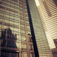 7/10/2012にMuhammad I.がJW Marriott Hotel Jakartaで撮った写真