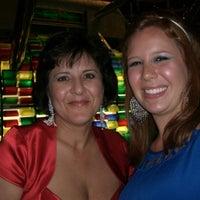 12/11/2011にBrenda T.がCorndance Tavernで撮った写真