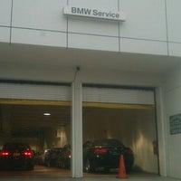 BMW Bayside Service >> Photos At Bmw Of Bayside Service Center Automotive Shop