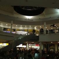 Foto tomada en Centro Sambil por Miguelangel Y. el 7/22/2012