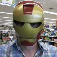 6/3/2012에 John H.님이 Walgreens에서 찍은 사진