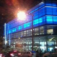 Foto diambil di Boulevard Shopping oleh Walter S. pada 11/16/2011