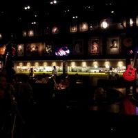10/8/2011にNacho C.がRock & Feller'sで撮った写真