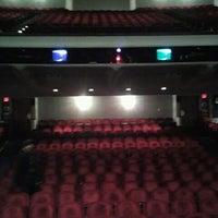 Foto scattata a Walnut Street Theatre da Chris M. il 12/10/2011