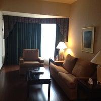 Foto tomada en Hotel Clarion Suites Guatemala City por Lourdes G. el 5/4/2012