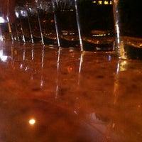 Снимок сделан в Jack's пользователем Oscar J. 8/25/2012