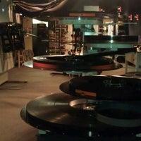 รูปภาพถ่ายที่ Great Clips IMAX Theater โดย Danielle S. เมื่อ 2/7/2012