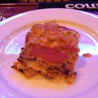 Foto diambil di Ceci Italian Cuisine oleh Rob pada 6/8/2012