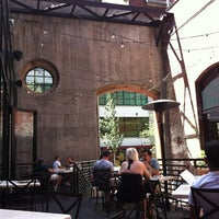 Das Foto wurde bei Henry's 12th Street Tavern von Franz K. am 8/5/2012 aufgenommen