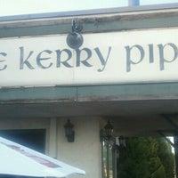 7/11/2012에 Chip G.님이 The Kerry Piper에서 찍은 사진