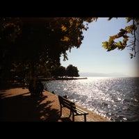 9/3/2012 tarihinde Perisezziyaretçi tarafından İznik'de çekilen fotoğraf