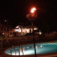 Foto tomada en Sa Lluna por Jose J. P. el 7/9/2012