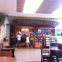 7/1/2012에 Goker E.님이 Starbucks에서 찍은 사진