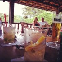 3/11/2012 tarihinde Deborah S.ziyaretçi tarafından Nutreal - Hipismo, Hipoterapia e Restaurante'de çekilen fotoğraf