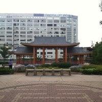 Photo prise au Ping Tom Memorial Park par Kevin K. le8/24/2012