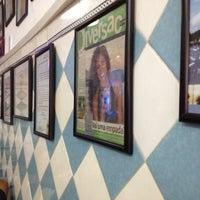 Foto tirada no(a) Restaurante Salete por Jefferson em 8/4/2012