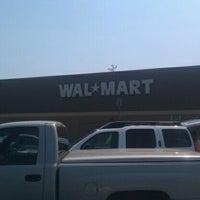 walmart grocery pickup lake charles