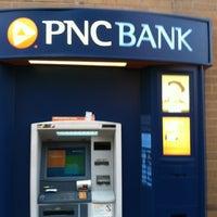 PNC Bank - Bank in Waynesburg