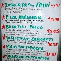 Foto tirada no(a) il Capriccio por Gianni N. em 4/28/2012