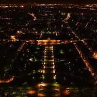 Photo prise au Jardin du Champ-de-Mars par Andrey P. le8/20/2012