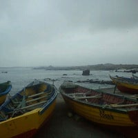 Foto tomada en Caleta San Agustin por ji el 3/9/2012
