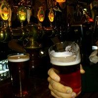 Photo prise au The Dubliner par Jess W. le10/9/2011