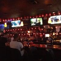 6/27/2012にGosia A.がThe Jimani Lounge & Restaurantで撮った写真