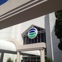 ... Photo taken at Shopping Iguatemi Esplanada by Anderson S. on 3 21 2012  ... 76b728896b