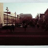 Bob Bell Kia >> Temple University - North Philadelphia - 1801 N Broad St