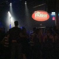 Foto scattata a The Parish da Rene L. il 4/23/2011