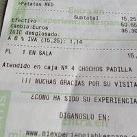 Photos At Burger King Fast Food Restaurant In Madrid